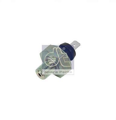 DT DT1180602 Датчик тиску масла Купить недорого