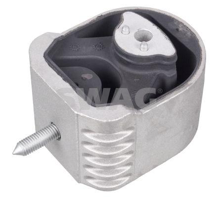 SWAG 10930011 подушкa двигателя заказать по низкой цене