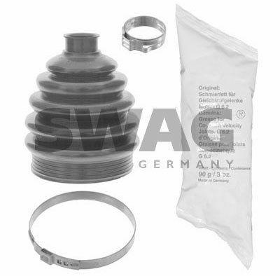 SWAG 40901438 Комплект пылника, приводной вал купить недорого