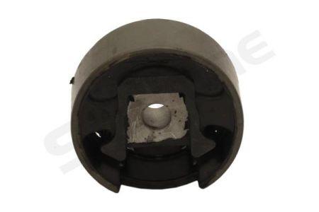 STARLINE SSM0307 Опора двигателя и КПП Купить недорого