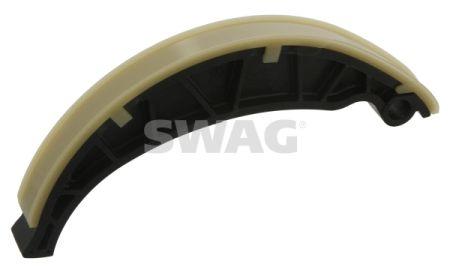 SWAG 30940447 Планка успокоителя, цепь привода купить недорого