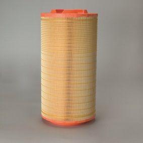 DONALDSON DNDP785352 Воздушный фильтр Купить недорого