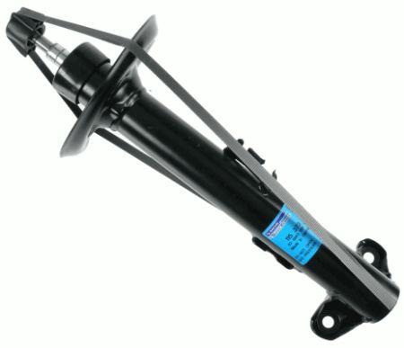 115373 SACHS Амортизатор подвески на BMW