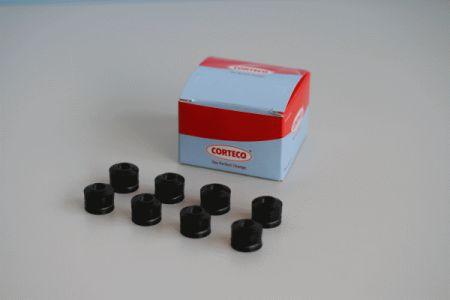 CORTECO COS19036025K Комплект прокладок, стержень клапана купить недорого