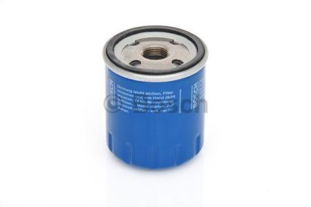 0451103261 BOSCH Масляный фильтр на LADA