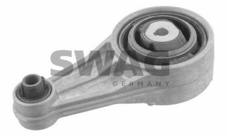SWAG 60926826 подушкa двигателя Купить недорого