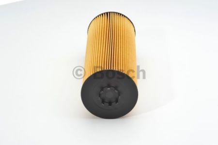 1457429128 BOSCH Масляный фильтр на MERCEDES-BENZ