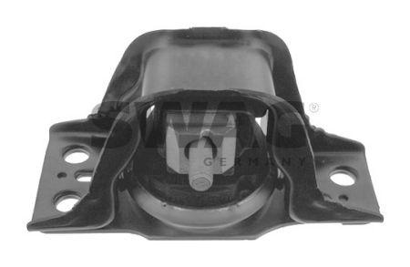 SWAG 60933986 подушкa двигателя Купить недорого