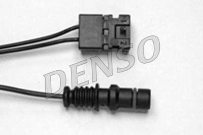 DENSO DENDOX1376 Лямбда-зонд заказать по низкой цене
