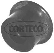 CORTECO 21652153 Сайлентблок Купить недорого