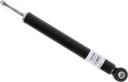 315530 SACHS Амортизатор подвески для RENAULT LOGAN