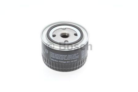 0451103274 BOSCH Масляный фильтр на FIAT
