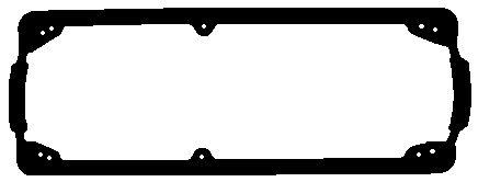 ELRING EL621340 Прокладка, крышка головки цилиндра Купить недорого