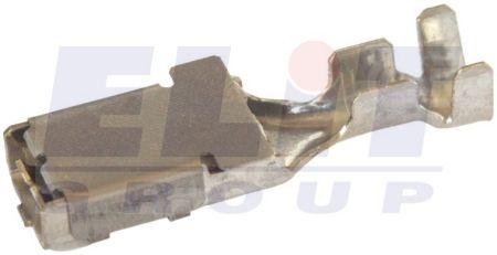 HC 191261 Контакт к держателю предохрпниетеля MAXI купить недорого