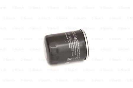 0451103276 BOSCH Масляный фильтр на FIAT