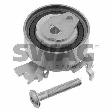 SWAG 40030018 Натяжной ролик, ремень ГРМ заказать по низкой цене