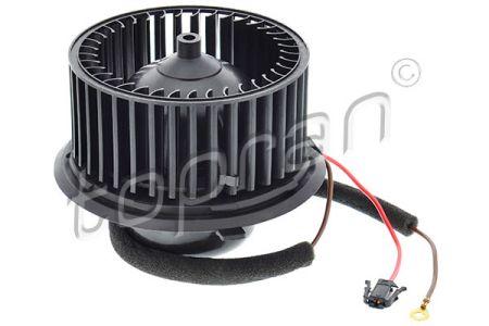 ELIT JL50608 VW-GOLF III/Внутренный вентилятор  Купить недорого
