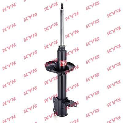 KYB334201 KYB Амортизатор подвески для MAZDA 6