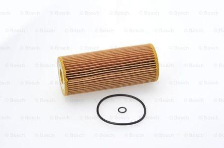 1457429619 BOSCH Масляный фильтр для VW GOLF