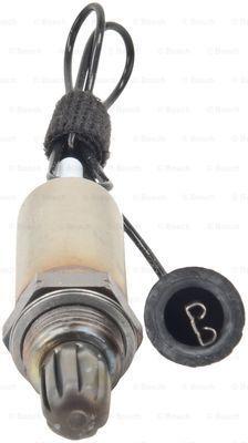 BOSCH 0258001051 лямбда-зонд заказать по низкой цене