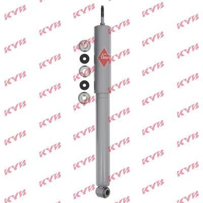 KYB554147 KYB Амортизатор подвески на SSANGYONG