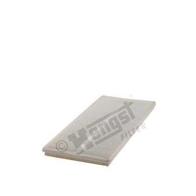 HENGST E945LI Фильтр, воздух во внутренном пространстве Купить недорого