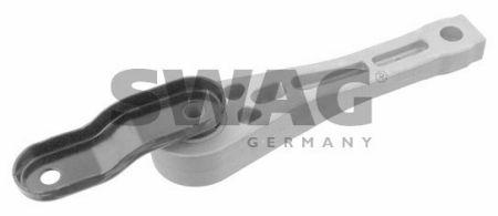 SWAG 30931958 Подвеска, двигатель VW-Audi заказать по низкой цене