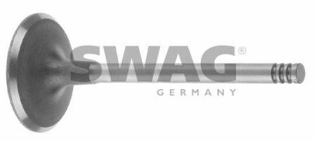 SWAG 40917386 Впускной клапан Купить недорого