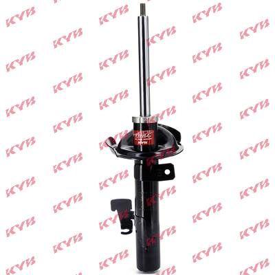KYB334838 KYB Амортизатор подвески для FORD FOCUS