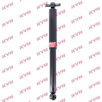 KYB343424 KYB Амортизатор подвески для KIA RIO