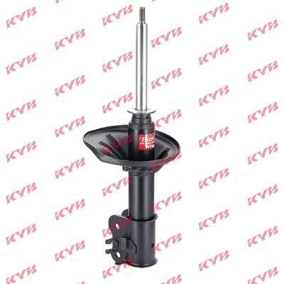 KYB334082 KYB Амортизатор подвески для MAZDA 6