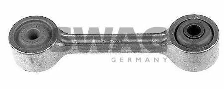 SWAG 207900411 Тяга стабилизатора Купить недорого
