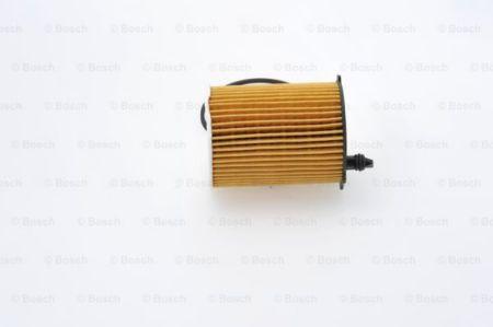 1457429238 BOSCH Масляный фильтр на PEUGEOT