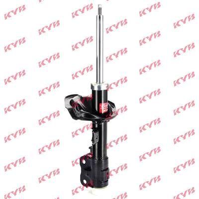 KYB339083 KYB Амортизатор подвески для MITSUBISHI LANCER