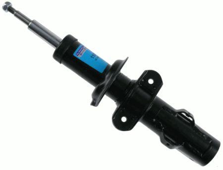 110026 SACHS Амортизатор подвески на FIAT