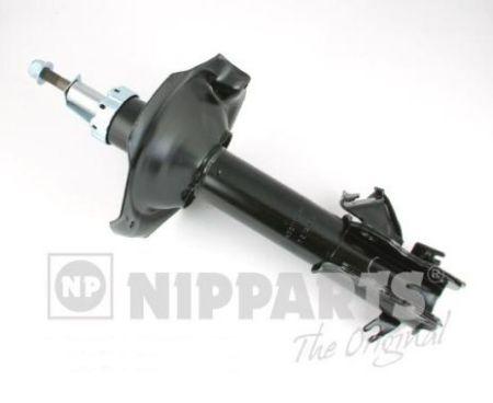 N5511027G NIPPARTS Амортизатор подвески на INFINITI