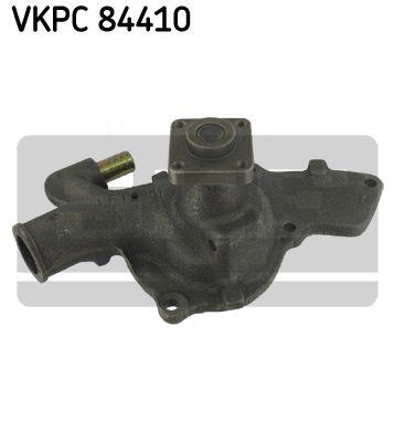 SKF VKPC84410 Водяной насос Купить недорого