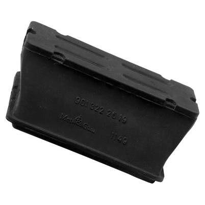 METGUM MG1149 Подушка передней рессоры под пластик верхняя купить недорого