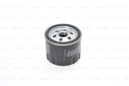 F026407022 BOSCH Масляный фильтр для HONDA CIVIC