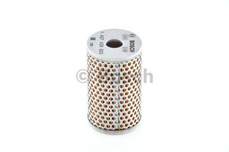 BOSCH 1457429820 Масляный фильтр Купить недорого