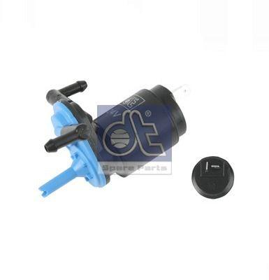 DT DT335120 Насос системы очистки окон MAN купить недорого