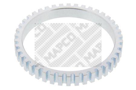 MAPCO MAP76890 Зубчатый диск импульсного датчика, противобл. устр. купить недорого