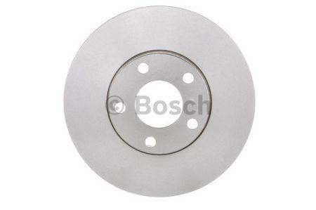 0986478545 BOSCH Тормозной диск на AUDI