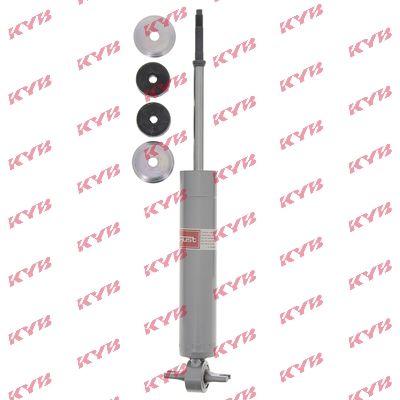 KYB KYB554337 Амортизатор подвески заказать по низкой цене