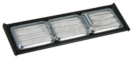 SWAG 85917485 фильтр трансмиссионного масла заказать по низкой цене