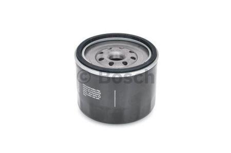 0451103270 BOSCH Масляный фильтр для MAZDA 6