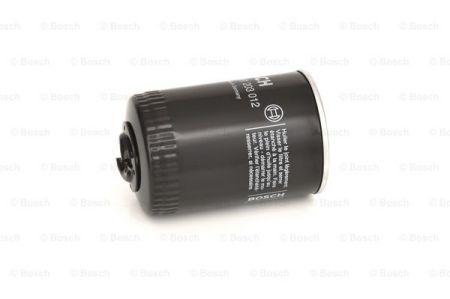 0451203012 BOSCH Масляный фильтр для VW PASSAT