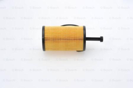 1457429193 BOSCH Масляный фильтр на CITROEN