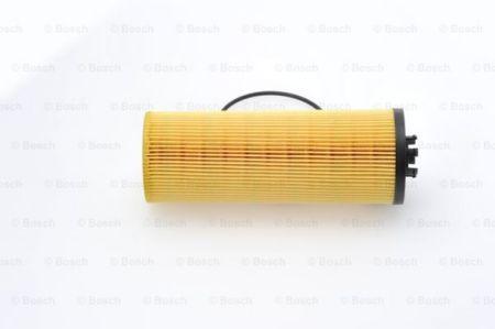 1457429152 BOSCH Масляный фильтр для VW PASSAT