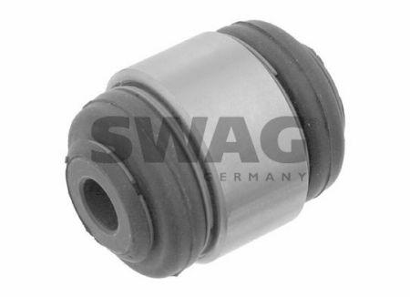 SWAG 20926644 Подвеска, корпус колесного подшипника заказать по низкой цене